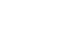 RMMAnalytics